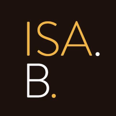 ISA.B. Arquitetura
